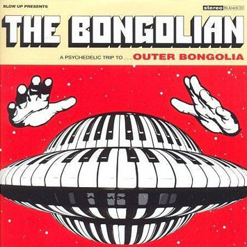 Outer_Bongolia